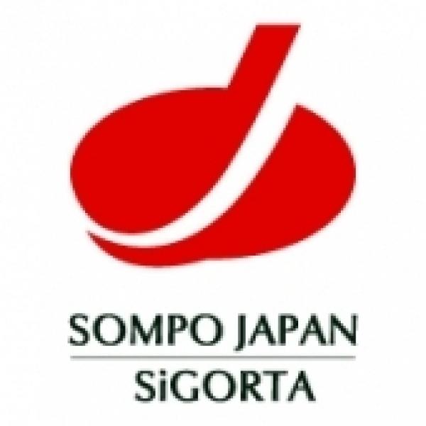 Sompo Japan Sigorta 1 milyar liraya koşuyor